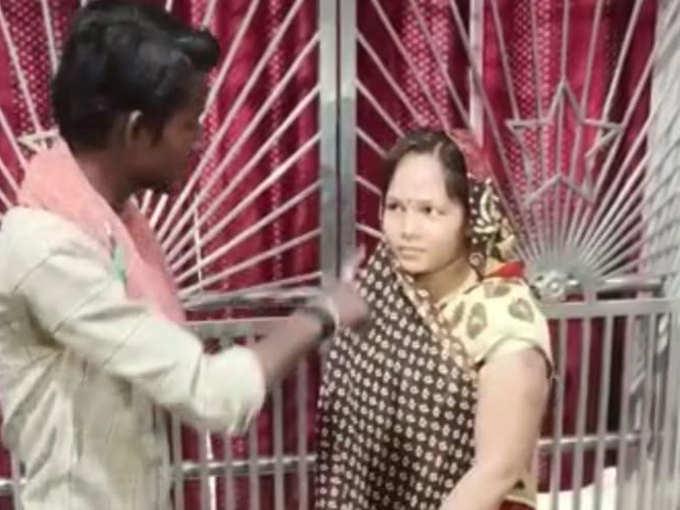 Người đàn ông giúp vợ cưới nhân tình và đứng ra tổ chức lễ cưới cho 2 người - hình ảnh 1