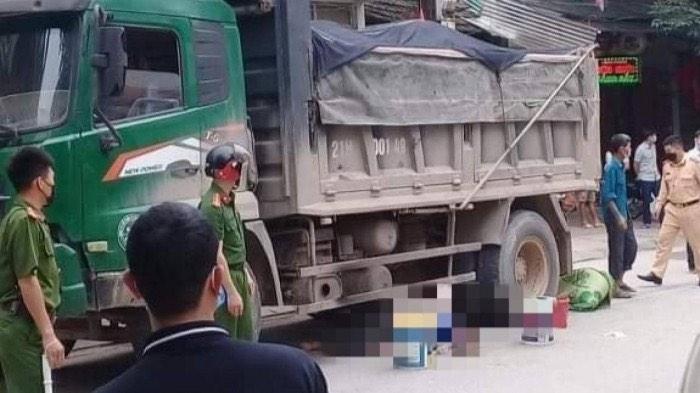 12 người chết vì tai nạn giao thông trong ngày nghỉ lễ thứ 2 - hình ảnh 1