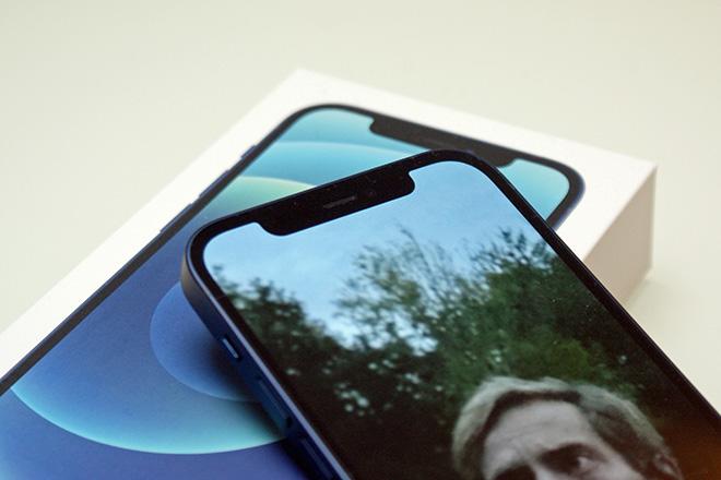 Apple bán nhiều smartphone 5G nhất, Samsung ở vị trí bất ngờ - 1