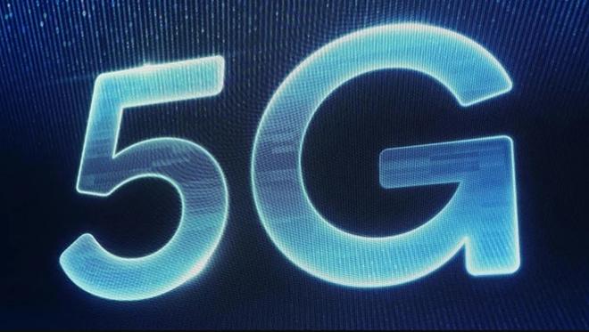"""Nokia """"chơi lớn"""", sắp chuyển sang phát triển mạng 5G - 1"""