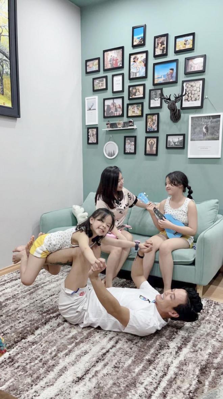 """""""Soái ca màn ảnh Việt"""" Hồng Đăng lộ gia tài đáng nể - 10"""