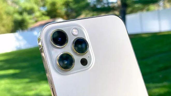 iPhone 13 cần gì để có thể đánh bại Galaxy S21? - 3