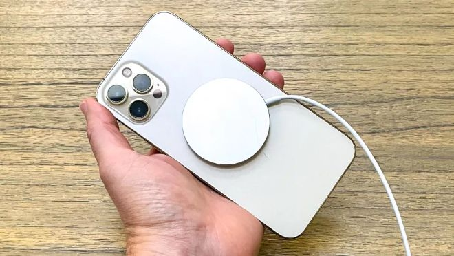 iPhone 13 cần gì để có thể đánh bại Galaxy S21? - 5