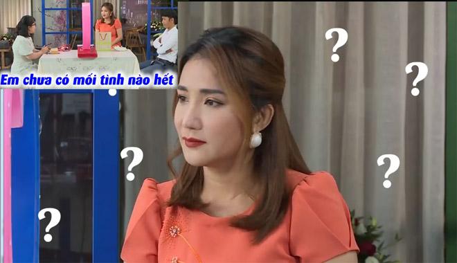 Trai U30 thích vợ giàu, quyết giữ gìn cho bạn gái tới đêm tân hôn - hình ảnh 3
