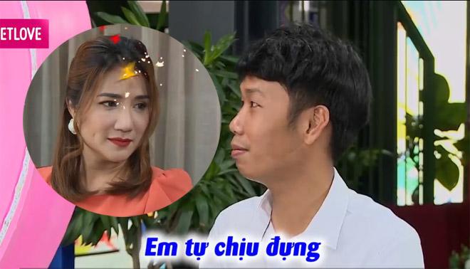 Trai U30 thích vợ giàu, quyết giữ gìn cho bạn gái tới đêm tân hôn - hình ảnh 4