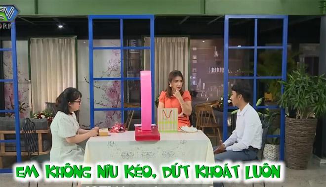 Trai U30 thích vợ giàu, quyết giữ gìn cho bạn gái tới đêm tân hôn - hình ảnh 5