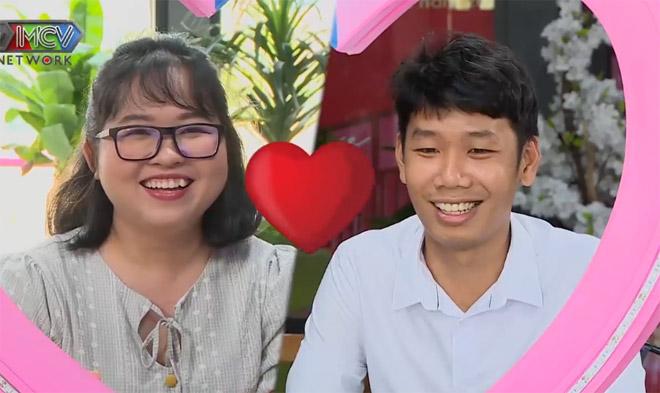 Trai U30 thích vợ giàu, quyết giữ gìn cho bạn gái tới đêm tân hôn - hình ảnh 7