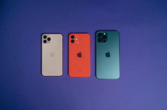 2 lý do khiến iFan hoãn cập nhật iOS 14.5 lúc này - 3