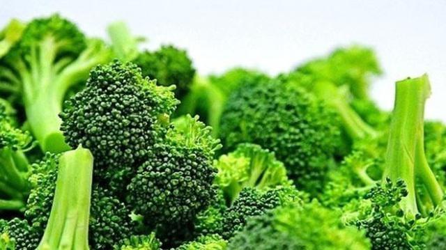 """8 thực phẩm có thể """"tiêu diệt"""" tế bào ung thư, nên bổ sung vào thực đơn hằng ngày - 5"""