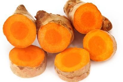 """8 thực phẩm có thể """"tiêu diệt"""" tế bào ung thư, nên bổ sung vào thực đơn hằng ngày - 8"""