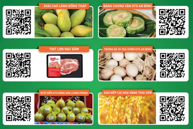 iCheck hỗ trợ nông dân tỉnh Đồng Nai 10 tỷ đồng để thực hiện truy xuất nguồn gốc - 3