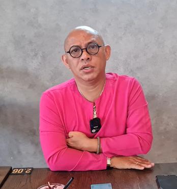 """Lý do Trấn Thành, Trường Giang bị """"gạch tên"""" ra khỏi show hài đình đám - 3"""