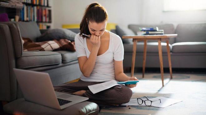 11 sai lầm tiền bạc nhất định phải biết để tránh ở tuổi 40 - 4