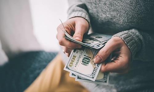 11 sai lầm tiền bạc nhất định phải biết để tránh ở tuổi 40 - 3