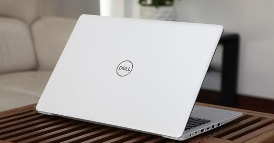 Hơn 380 mẫu máy tính Dell dính lỗ hổng bảo mật - 1