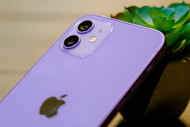 """Không phải iPhone 13, đây mới là iPhone đầu tiên có số sê-ri """"khó đoán"""" của Apple - 3"""