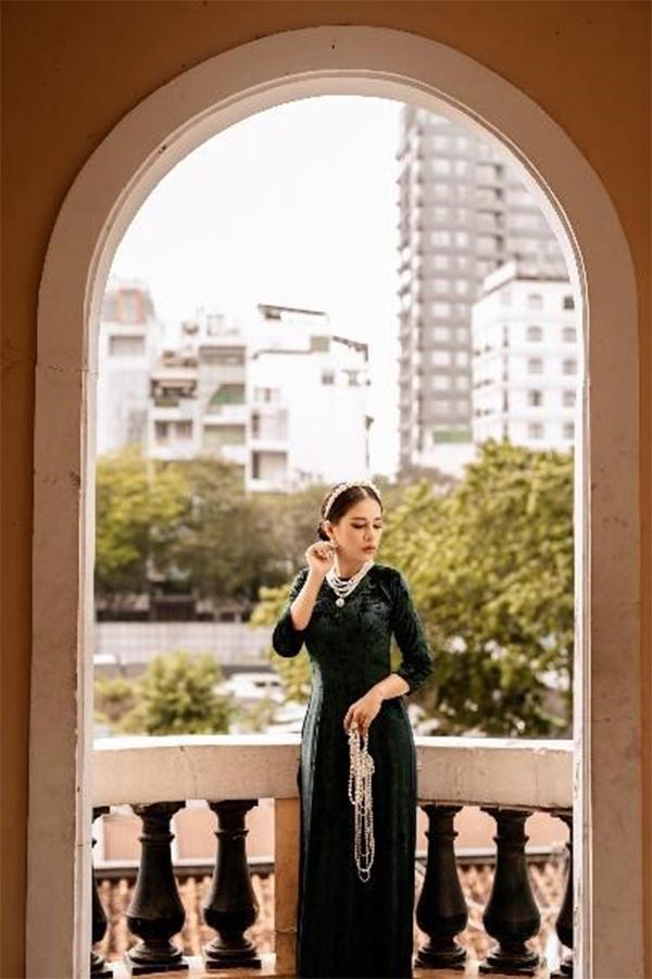 Doanh nhân Nguyễn Hồng Hạnh – khi sự bản lĩnh và tự tin được tỏa sáng - 2