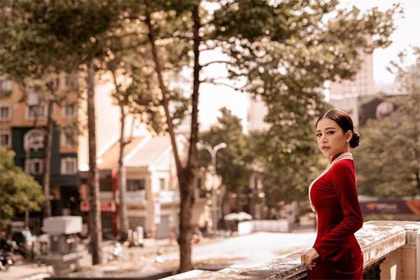 Doanh nhân Nguyễn Hồng Hạnh – khi sự bản lĩnh và tự tin được tỏa sáng - 3