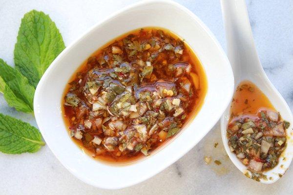 Công thức đặc biệt để làm món bạch tuộc baby nướng ngon tuyệt vời - 4