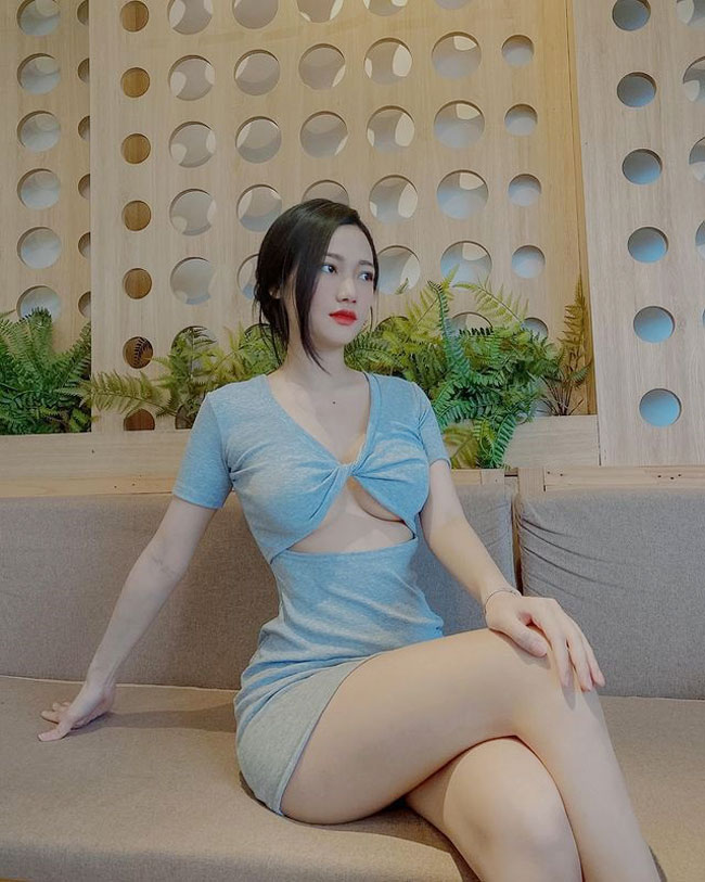 anh-1-1620375839-183-width650height813