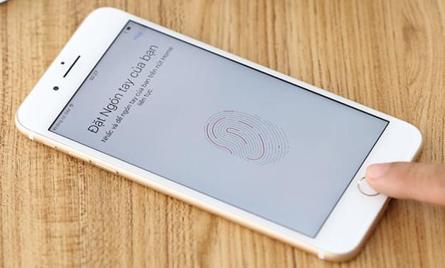 Giá iPhone 7 plus mới nhất hiện nay, liệu có đáng mua? - 3