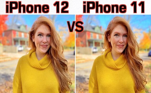 Giá iPhone 11 mới nhất tháng 5/2021 các phiên bản - 7