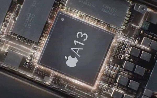 Giá iPhone 11 Pro mới nhất của tất cả phiên bản kèm thông số chi tiết - 5
