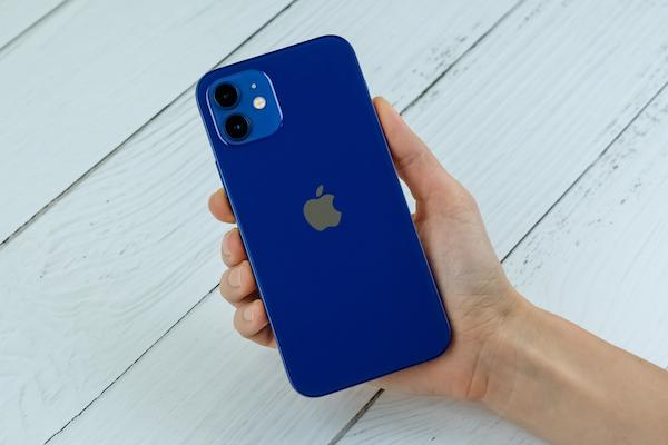 Giá iPhone 11 mới nhất tháng 5/2021 các phiên bản - 3