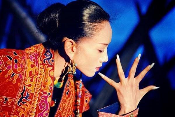 'Mai Siêu Phong' kinh điển không ăn cơm suốt 20 năm, trẻ đẹp khó tin ở tuổi ngoài 60 - 6