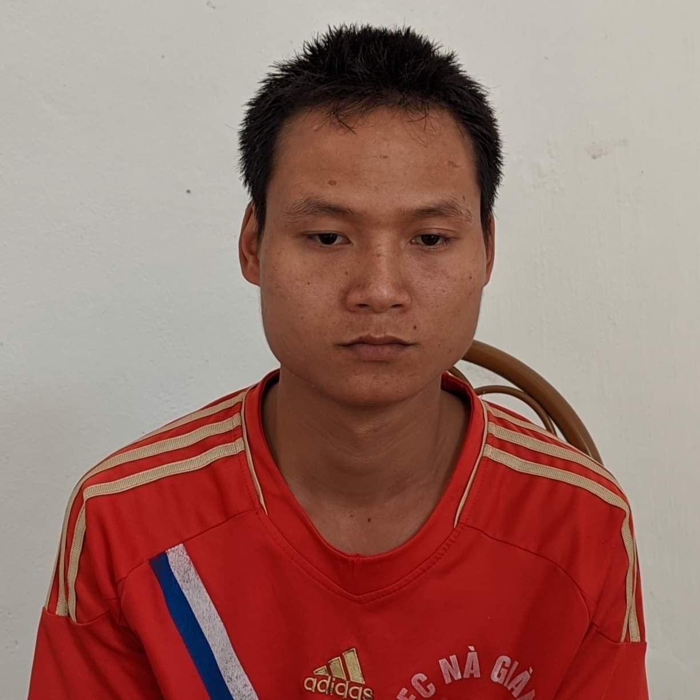 Thai phụ mất tích gần 3 tháng không về nhà và bi kịch kinh hoàng phía sau