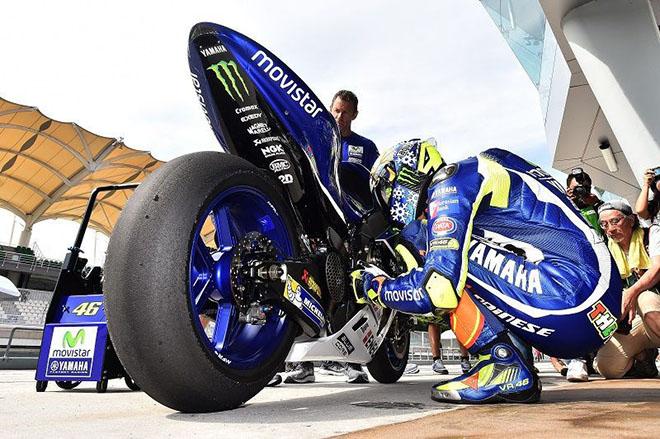"100% lốp Michelin sẽ ""xanh"" từ năm 2050 - 4"