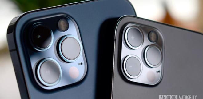 """Sau 6 tháng, iPhone 12 Pro Max còn """"ngon""""? - 7"""