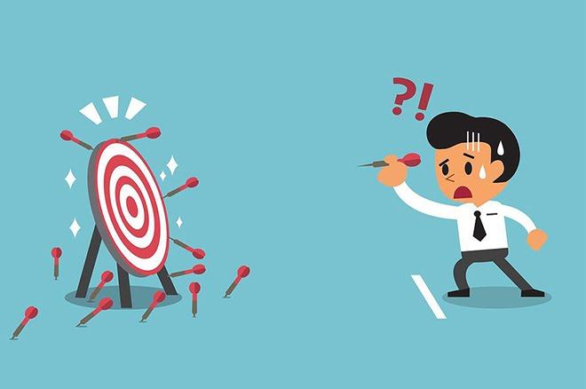 Người thành công không bao giờ mắc phải 6 sai lầm này - 4