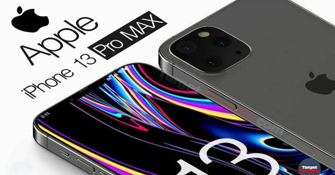 Sơ đồ rò rỉ iPhone 13 Pro và 13 Pro Max chính thức xuất hiện - 1