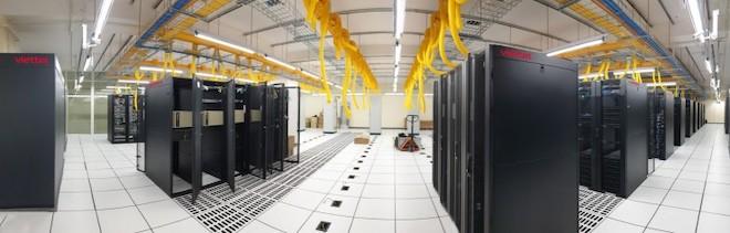 Viettel công bố siêu máy tính 20 triệu tỉ phép tính/giây - 1