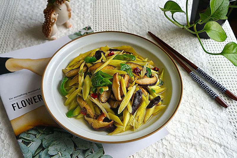 Bữa trưa và buổi tối với thực đơn 4 món phù hợp cho ngày nóng - 3