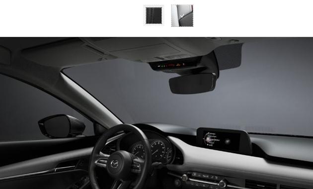 Giá xe Mazda3 tháng 05/2021 mới nhất và đánh giá nhanh - 2