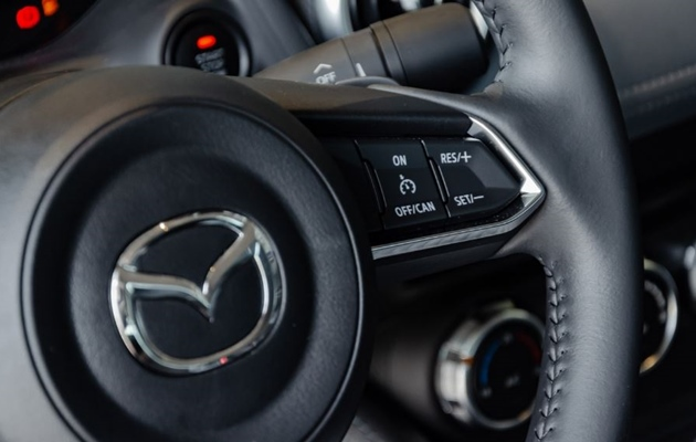 Giá xe Mazda2 tháng 05/2021 mới nhất và thông số kỹ thuật - 12