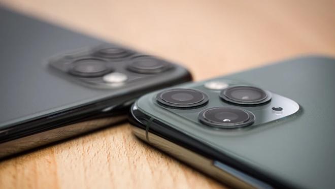 iPhone 11 Pro Max còn đáng mua lúc này không? - 8