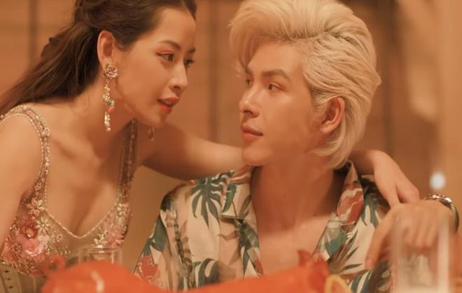 Choáng váng vì loạt MV Việt ngập cảnh 18+, bị Youtube gỡ bỏ vì quá trần trụi - 6