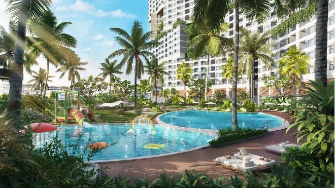 Wyndham Coast kiến tạo không gian nghỉ dưỡng giàu cảm hứng - 2