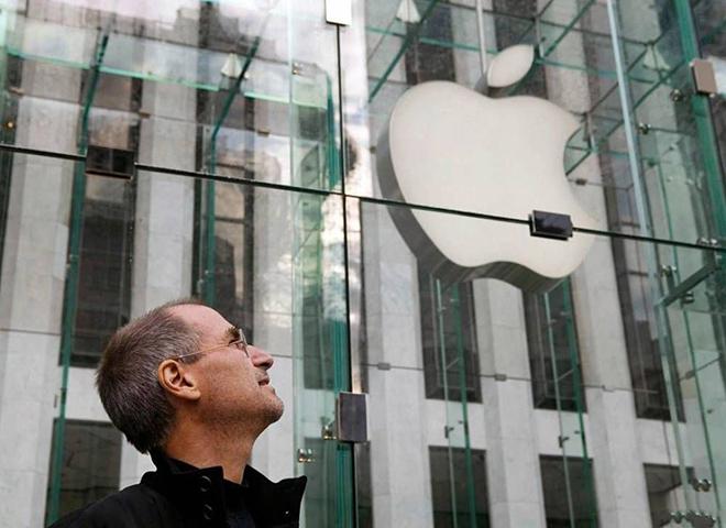 20 năm trước, Steve Jobs đã thay đổi ngành công nghiệp bán lẻ ra sao? - 4