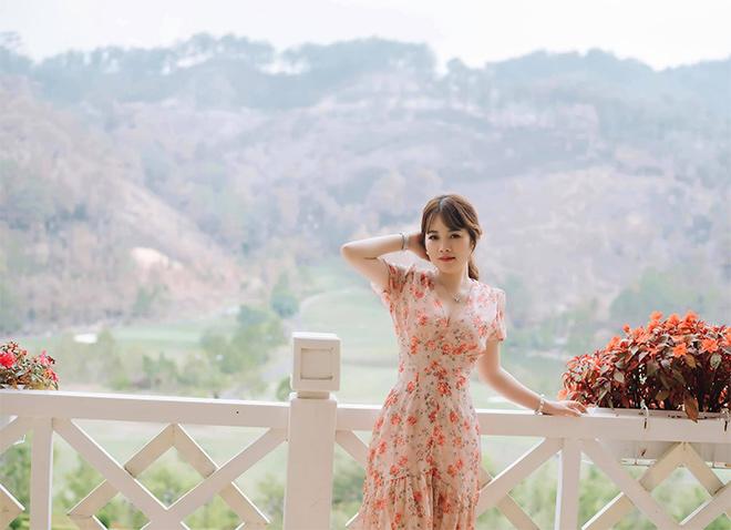 CEO Nguyễn Hồng Mai: Đam mê dẫn lối thành công - 3
