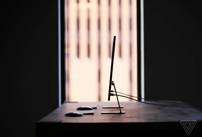 iMac 24 inch M1: Máy tính để bàn cho tất cả mọi người - 7