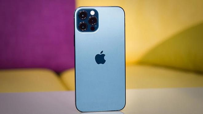 """iPhone 13 khó """"đánh bại"""" thành công của iPhone 12 vì lý do này - 6"""