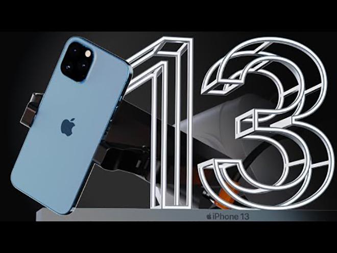 """iPhone 13 khó """"đánh bại"""" thành công của iPhone 12 vì lý do này - 5"""