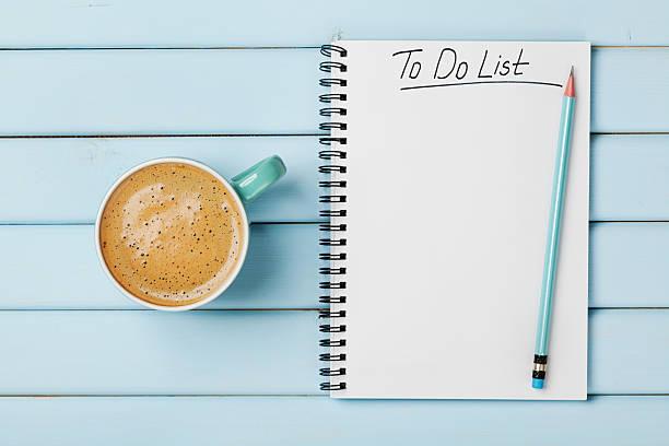 7 thói quen buổi sáng của người thành công, bạn có được bao nhiêu? - 5