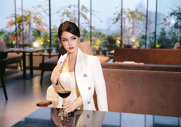 CEO Phan Quỳnh Anh - 9X thành công nhờ nguyên tắc tập trung vào sản phẩm và khách hàng - 2