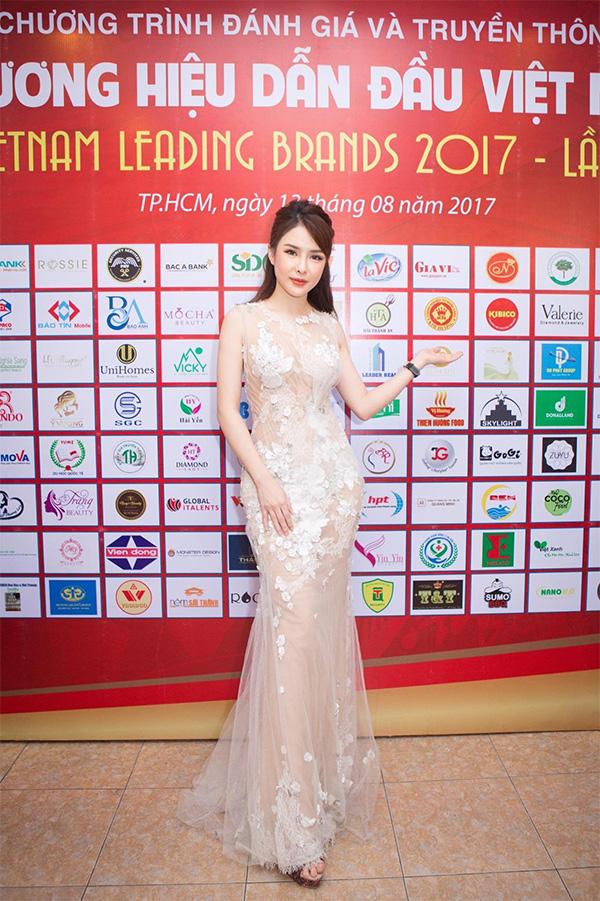 CEO Phan Quỳnh Anh - 9X thành công nhờ nguyên tắc tập trung vào sản phẩm và khách hàng - 3