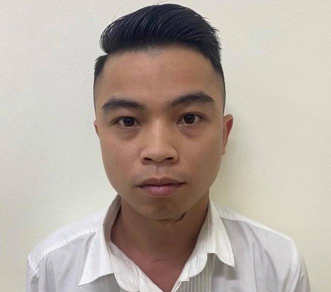 Nóng trong tuần: Tiết lộ giá tiếp khách của Sugar Baby trong khách sạn ở Hà Nội - 1